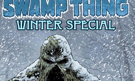Swamp Thing Winter Special_thumb