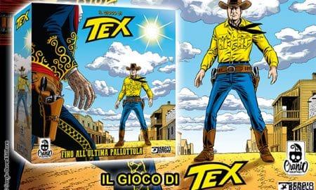 TEXgioco