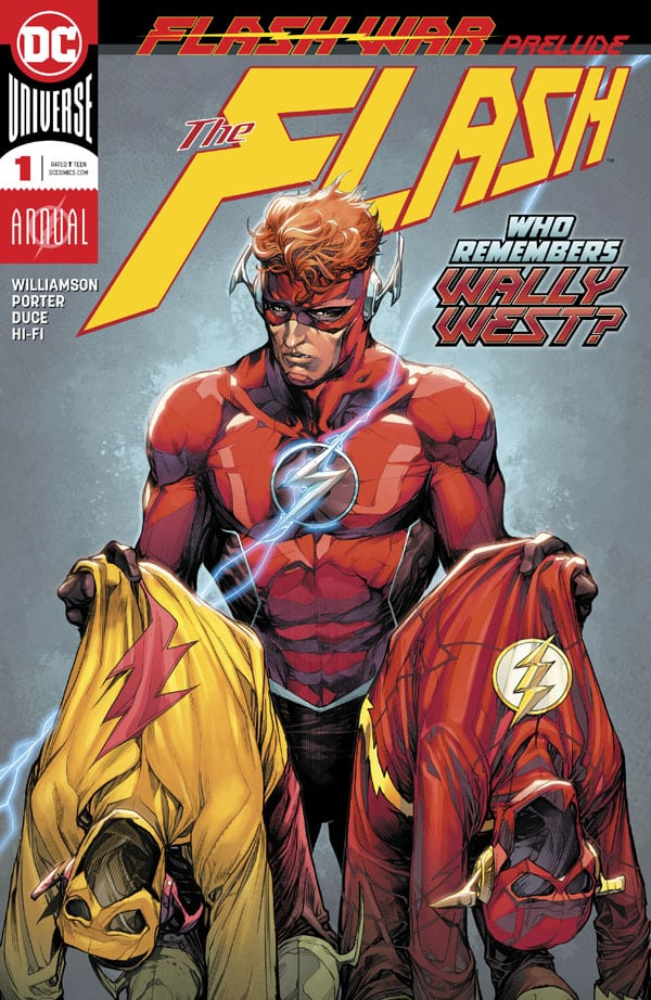 The-Flash-Annual-1_First Issue