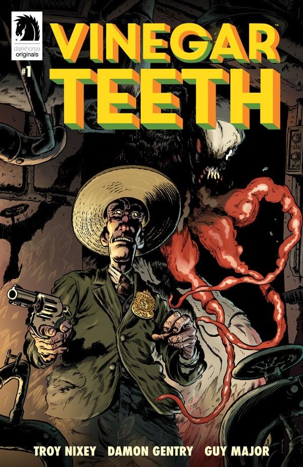 Vinegar-Teeth-1_First Issue