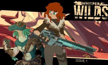 WW_cover