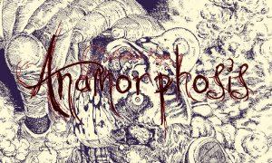 anamorphosis_evidenza
