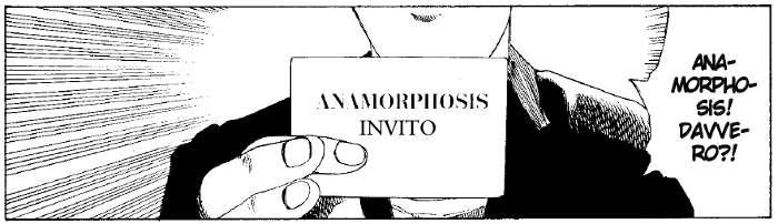 anamorphosis_invito_BreVisioni