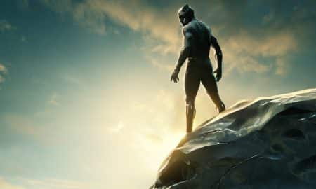black-panther-character-poster
