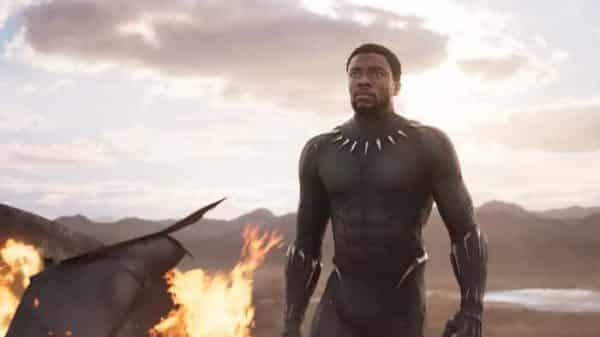 L'impatto culturale di Black Panther, il futuro di Batgirl_Nuvole di celluloide