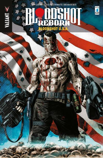 Bloodshot U.S.A: tra finale e nuovi inizi_Recensioni
