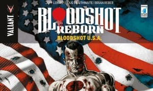 bloodshotreborn_usa_cover
