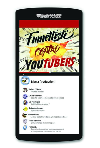 cover_FvsY_LSB_Notizie