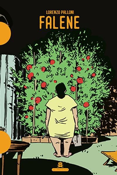 falene_lorenzo-palloni_cover_Recensioni