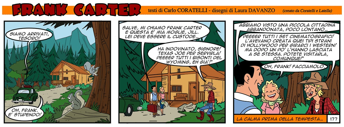 frankcarter177_Frank Carter