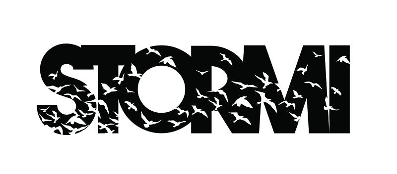 STORMI, la nuova rivista digitale di graphic journalism