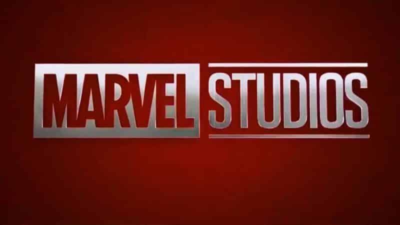 Marvel Studios festeggiano 10 anni con una foto speciale