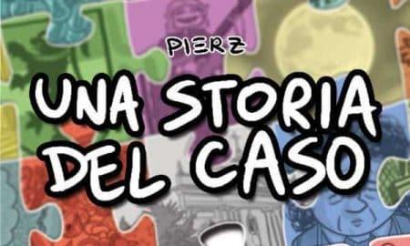 pierz_una_storia_del_caso
