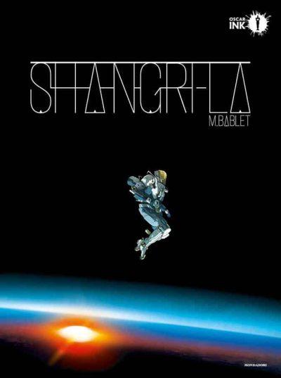 shangrila-cover-e1519072905967_Recensioni
