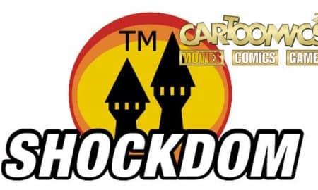 shockdom-cartoomics