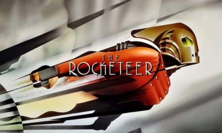 the-rocketeer-999x562