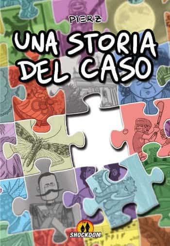 unastoriadelcaso_cover_BreVisioni