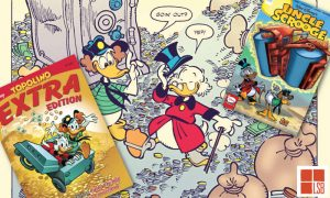 uncle_scrooge-33