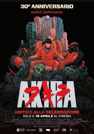 Akira30_POSTER_Notizie