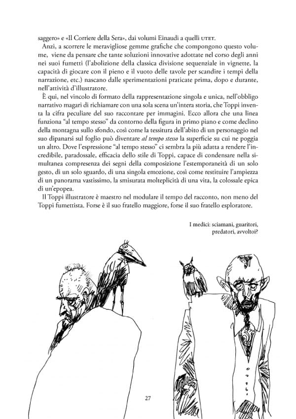 Bestiario_LSB_02_Notizie