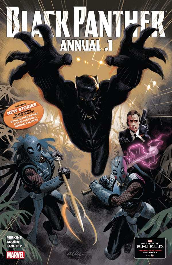 Black-Panther-Annual-1_First Issue
