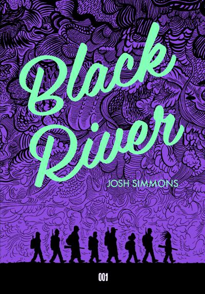 Black-River-cover_Anteprime