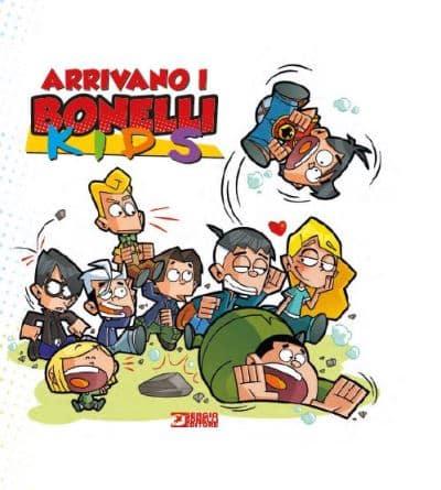 Bonelli_Kids.-cover_Recensioni