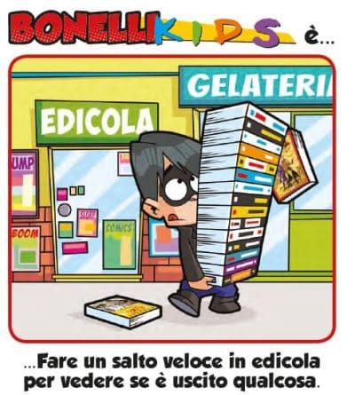 Bonelli_Kids3_Recensioni