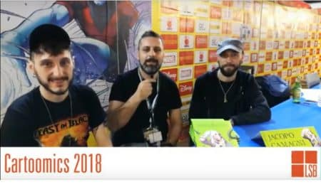 Bucci-Camagni_intervista_evidenza