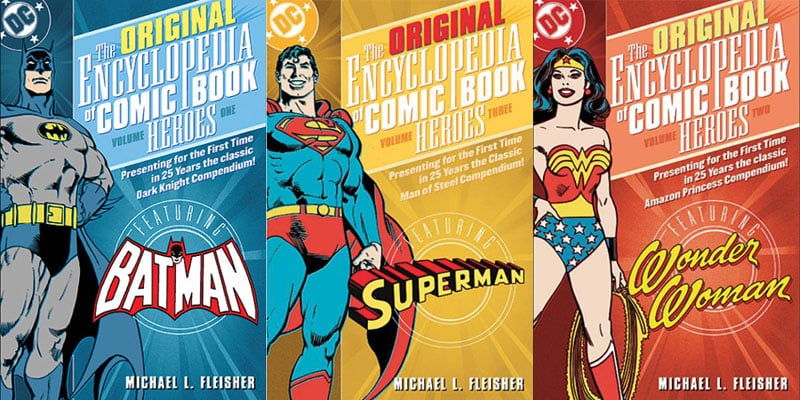 CB-Heroes-Encyclopedia_Notizie
