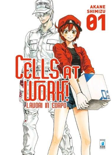Cells_at-work_news_Notizie