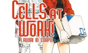Cells_at-work_news_evidenza