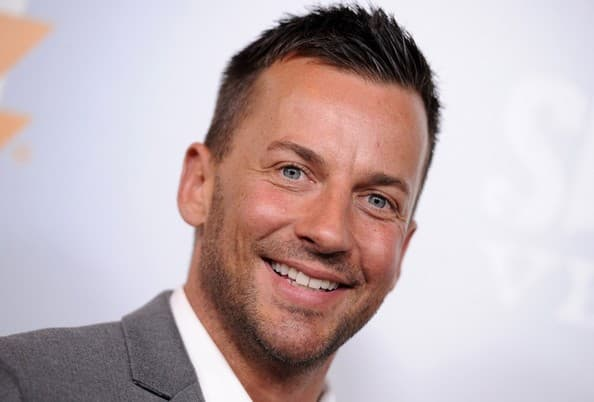 Marvel's Agents of S.H.I.E.L.D. – Craig Parker nel cast quinta stagione