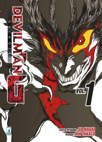 Devilman-G_news_1_Notizie