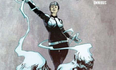 Doctor_Mirage_news_evidenza