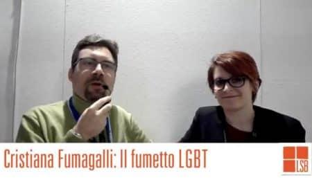 Fumagalli_intervista_evidenza