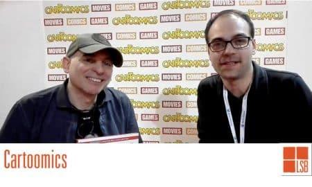 Gervasio_intervista_evidenza