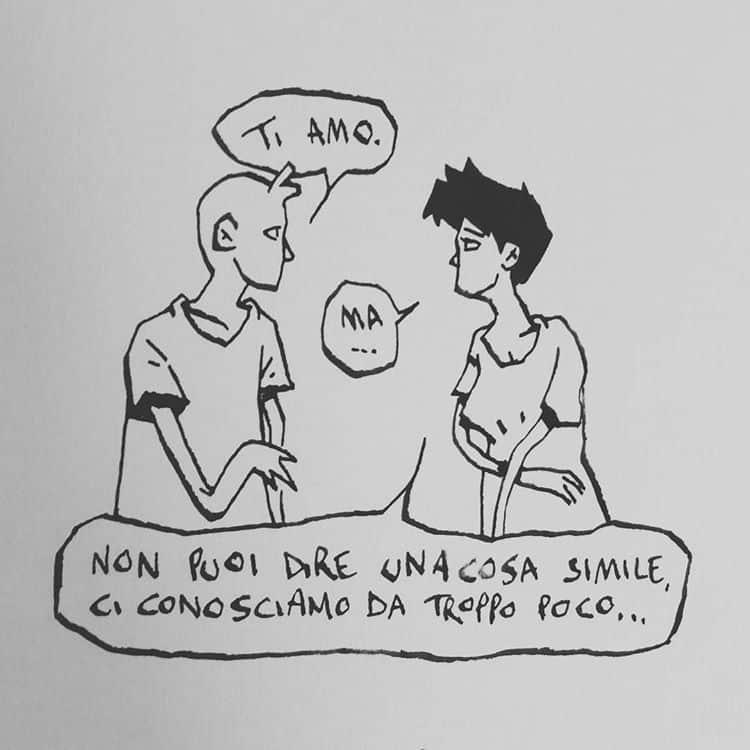 Giangioff - Ti amo 1