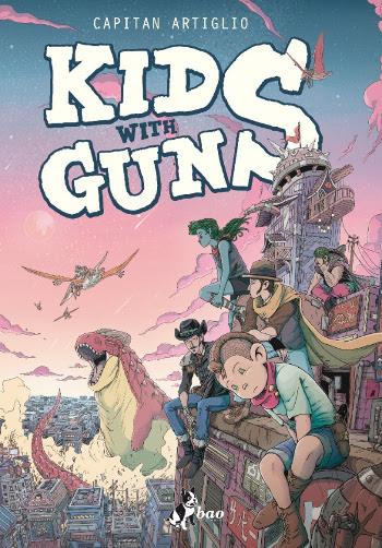 Kids_guns_news_1_Notizie