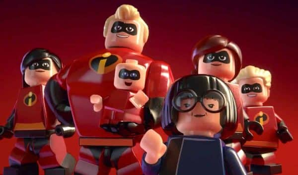 Le sfide di Captain Marvel, Locksmith e l'animazione britannica_Nuvole di celluloide
