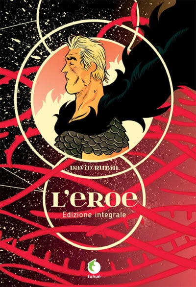 LEroe_cover_Recensioni