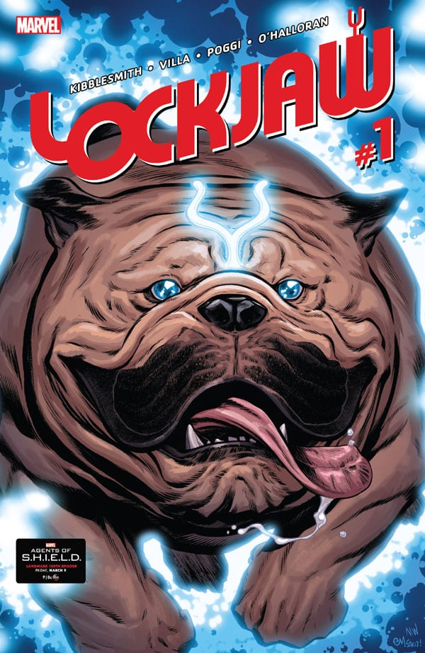 Lockjaw-1_First Issue