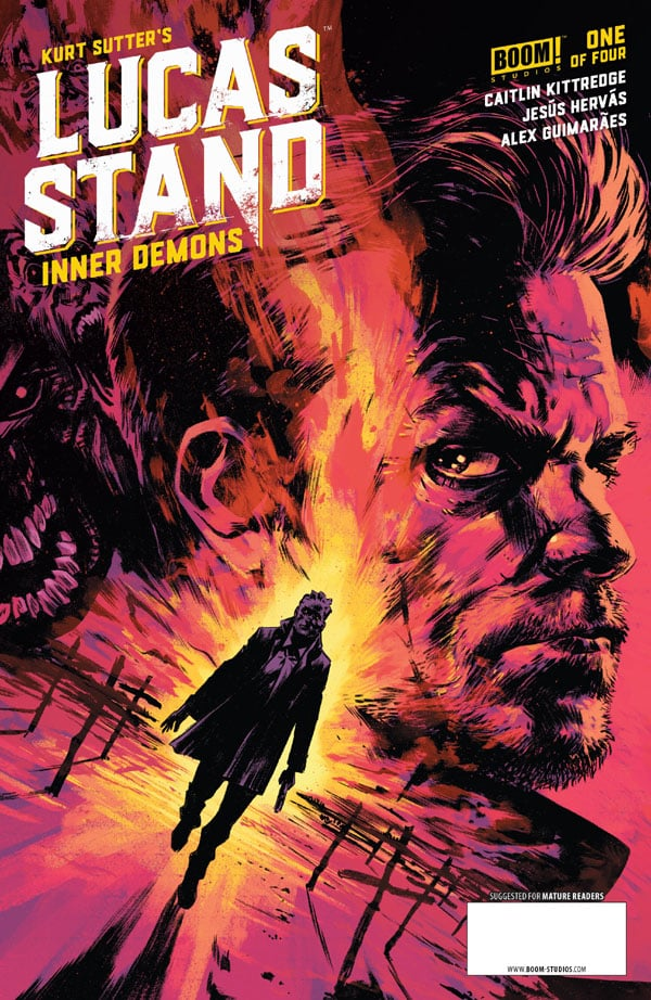 Lucas-Stand-Inner-Demons-1_First Issue