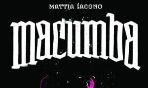 Macumba-cover-cut