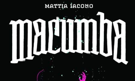 Macumba-cover-cut