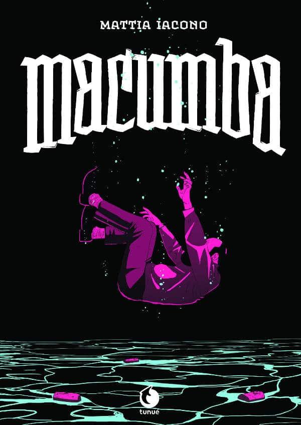 Macumba-cover_BreVisioni