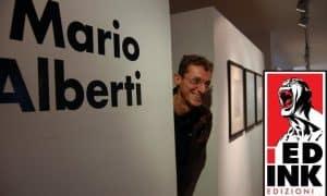 Mario-Alberti