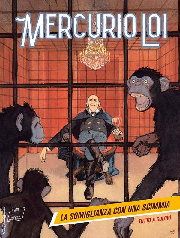 Mercurio-Loi-9-copertina_Recensioni