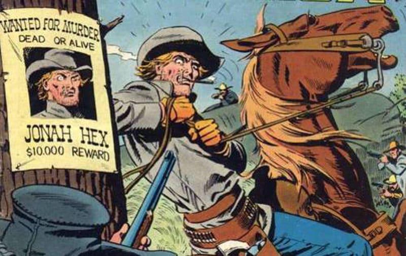 Si è spento il fumettista statunitense Mike L. Fleisher