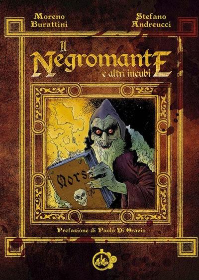 Negromante_cover_Notizie